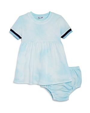 Splendid Girls\\\' Dress & Bloomers Set - Baby-Kids