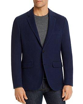 Michael Kors - Textured Blazer