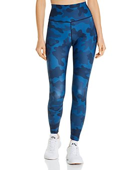 Splits59 - Ava Printed Leggings