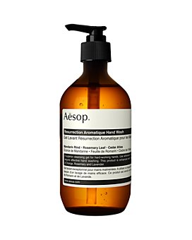 Aesop - Resurrection Aromatique Hand Wash 16.9 oz.