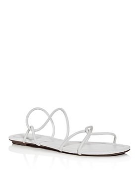 SCHUTZ - Women's Aimi Strappy Sandals