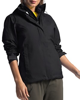 The North Face® - Venture 2 Jacket