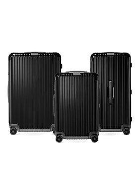 Rimowa - Essential Case Collection