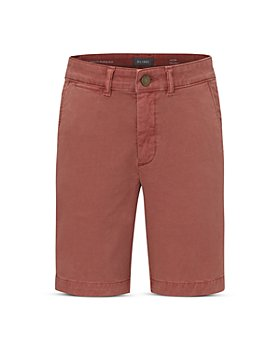 DL1961 - Boys' Jacob Chino Shorts - Big Kid
