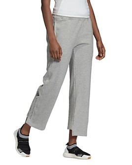 adidas by Stella McCartney - Essentials Sweatpants