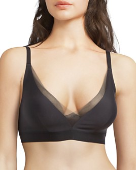 Chantelle - Prime Wireless Bra
