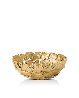Regina Andrew Design - Ginkgo Small Bowl