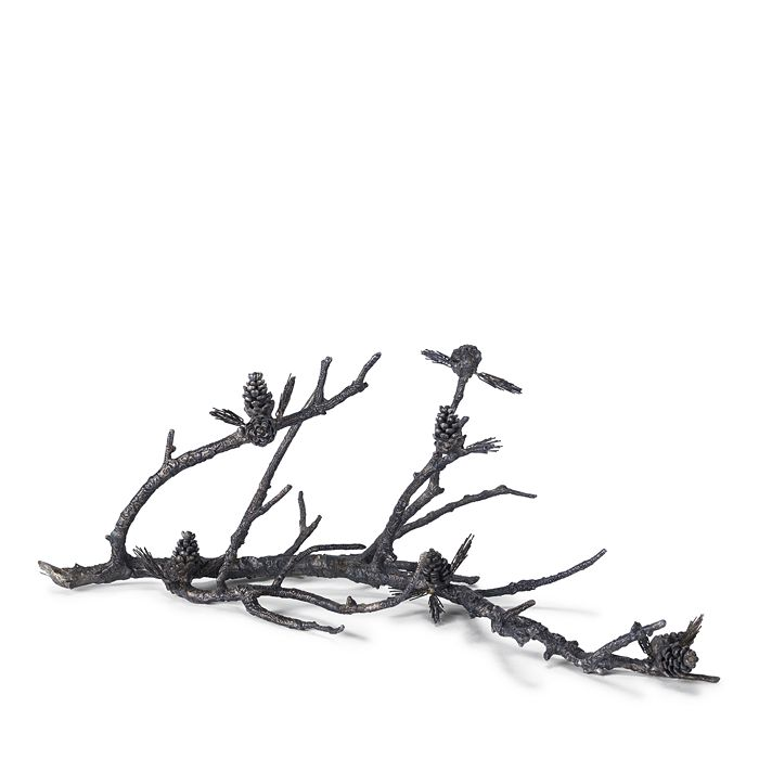 Regina Andrew Design - Pine Bough Accessory