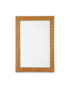 Regina Andrew Design - Pantera Mirror