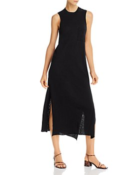 ATM Anthony Thomas Melillo - Sleeveless Midi Dress