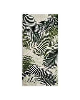 Slowtide - Hala Cotton Beach Towel
