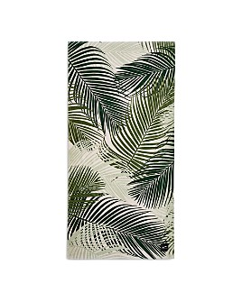 Slowtide - Hala Cotton Beach Towel