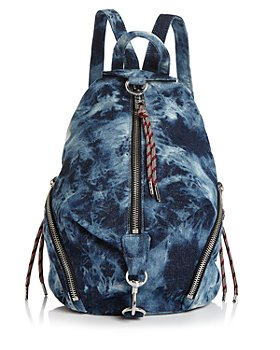 Rebecca Minkoff - Julian Backpack