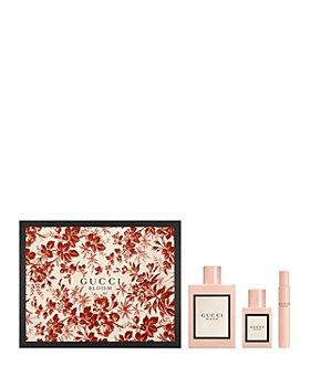 Gucci - Bloom Eau de Parfum Gift Set ($239 value)