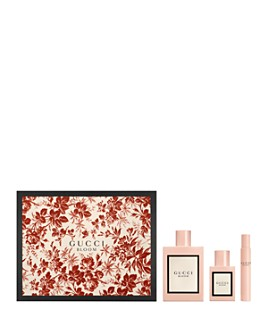 Gucci - Bloom Eau de Parfum Gift Set ($239 value)