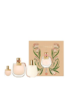 Chloé - Nomade Eau de Parfum Gift Set ($167 value)