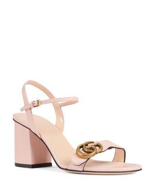 Gucci Wedding \u0026 Evening Shoes For Women