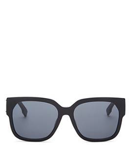 Dior - Women's Square Sunglasses, 58mm