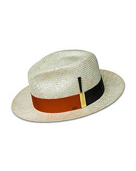 Bailey of Hollywood - Costigan Sisal Straw Hat