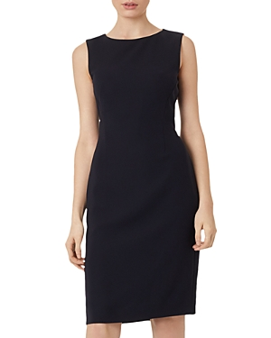 Hobbs London Maya Sheath Dress