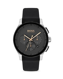 BOSS Hugo Boss - Peak Chronograph, 44mm