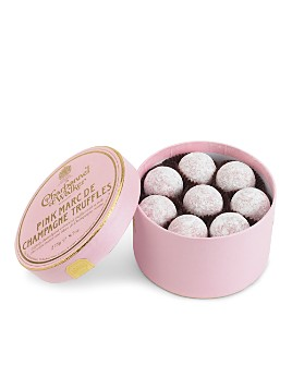 Charbonnel et Walker - 16-Pc. Pink Truffles