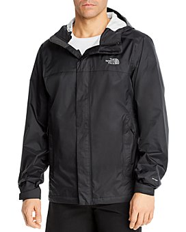 The North Face® - Venture 2 DWR Packable Hooded Jacket