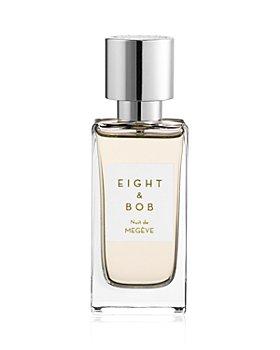 Eight and Bob - Nuit de Megève Eau de Parfum 1 oz.
