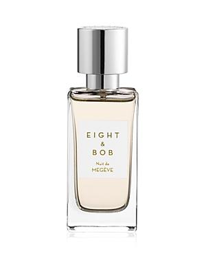 Nuit de Megeve Eau de Parfum 1 oz.