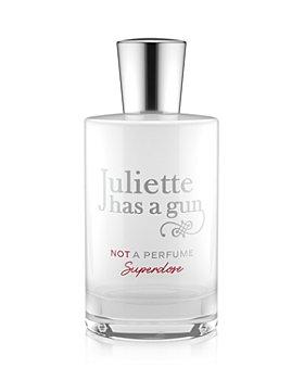 Juliette Has A Gun - Not A Perfume Superdose 3.4 oz.
