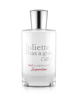 Juliette Has A Gun - Not A Perfume Superdose 3.4 oz.