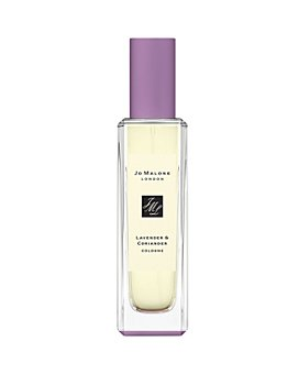 Jo Malone London - Lavender & Coriander Cologne 1 oz.