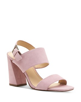 Botkier - Women's Farrah Strappy High-Heel Sandals