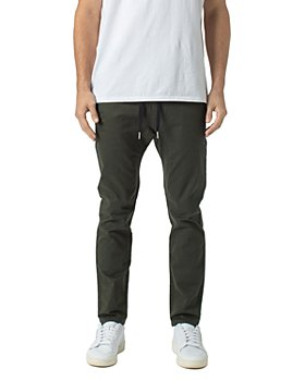 Zanerobe - Slim Fit Sureshot Chinos