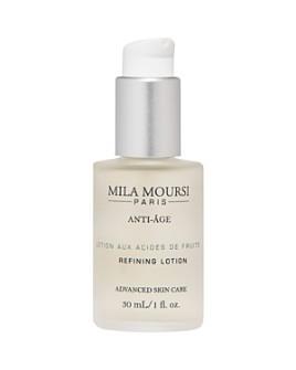 Mila Moursi - Refining Lotion