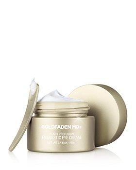 Goldfaden MD - Plant Profusion Energetic Eye Cream