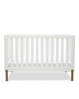 Bloomingdale's - Kids Hayden 4-in-1 Convertible Crib