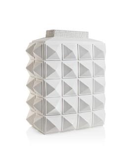 Jonathan Adler - Charade Block Vase