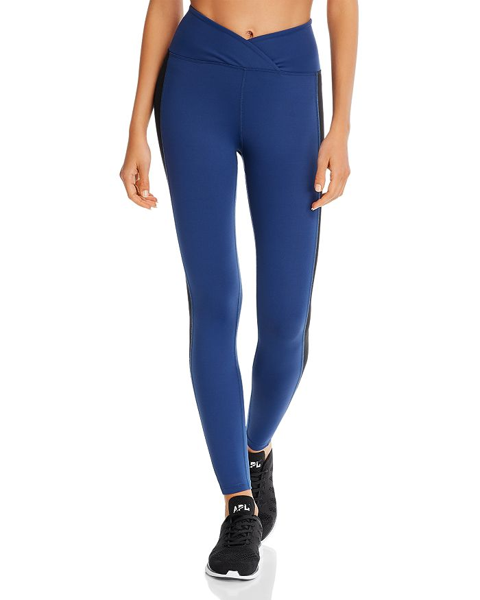 Year of Ours - Racer Leggings