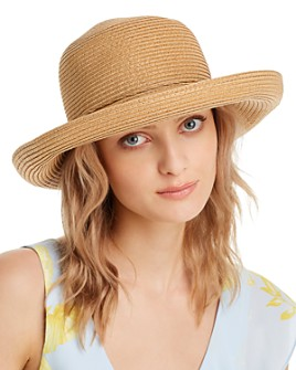 August Hat Company - Paper Kettle Hat