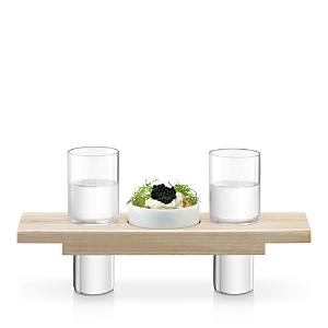 Lsa Vodka Duo Set