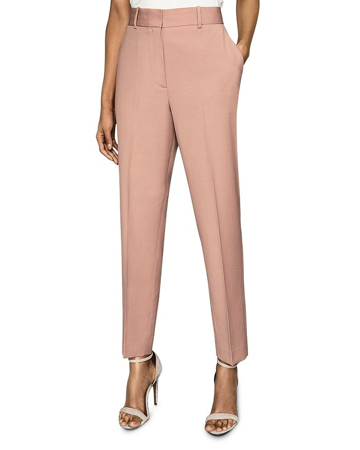 REISS - Anya Formal Pants