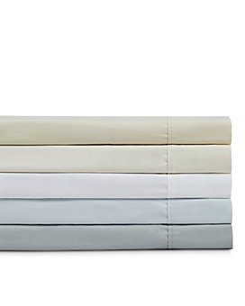 Charisma - 400TC Percale Cotton Sheet Set