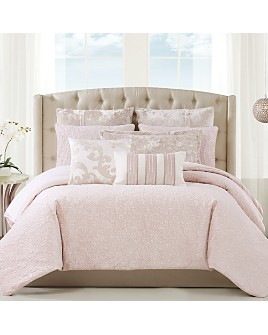 Charisma - Melange Bedding Collection