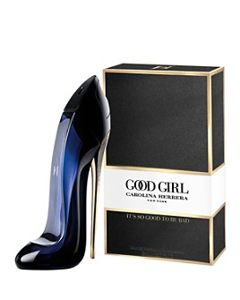 Carolina Herrera - Good Girl Eau de Parfum 2.7 oz.