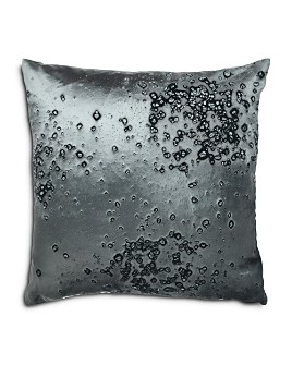 "Aviva Stanoff - Solana Mineral Decorative Pillow, 12"" x 20"""