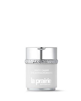 La Prairie - Gift with any $600 La Prairie purchase!