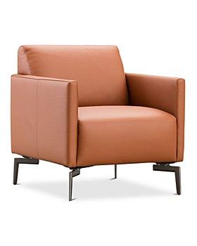 Nicoletti - Giovanni Chair