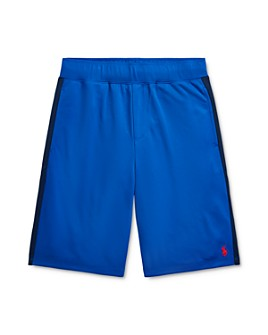 Ralph Lauren - Boys' Performance Short - Big Kid