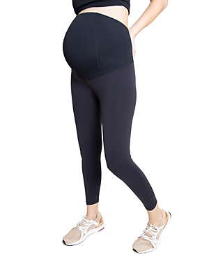 Active Maternity Leggings